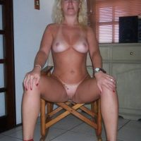 Webcam porno en Gironde avec une fuckfriend mature